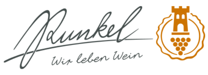 Weingut Johann C. Runkel
