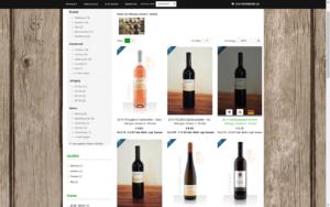 externer Link zum Runkel-Online-Weinshop